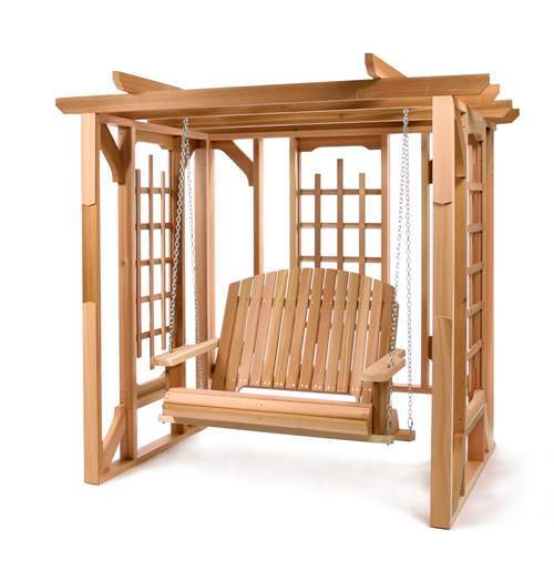 Indonesian Teak Wood Furniture Your Partner In Home
