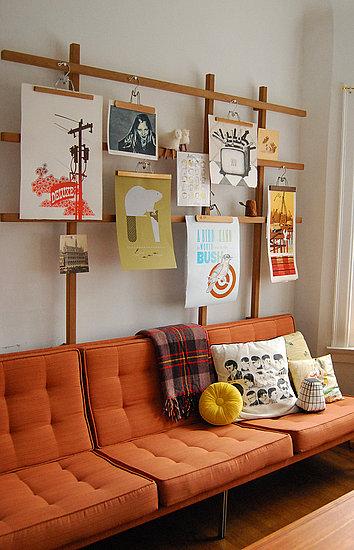 Top Pant Hanger Wall Art 354 x 550 · 66 kB · jpeg