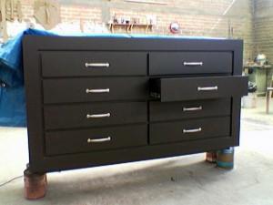 20 century furniture