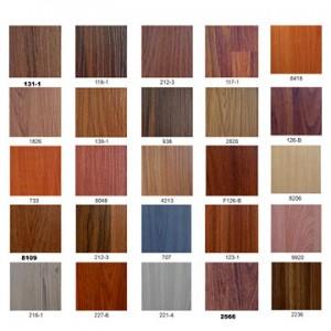 Bruce Hardwood Flooring Is The Finest Name In Hardwood Floors