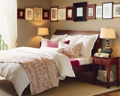 Girls and boys children bedroom furniture