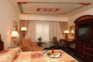 Best decorative ceiling