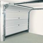 Buying garage door insulation kits