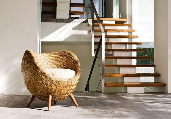 furniture naturia