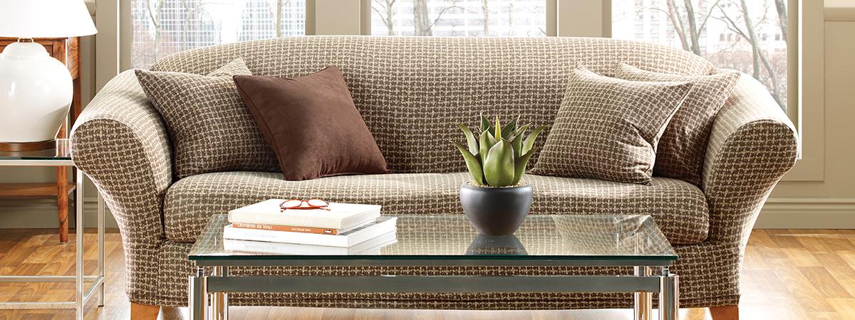 3 Furniture That Represents Nature Tips That Guarantee Success