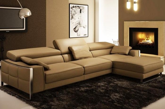 extra large furniture