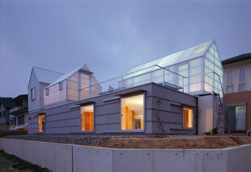 Architect's Aid