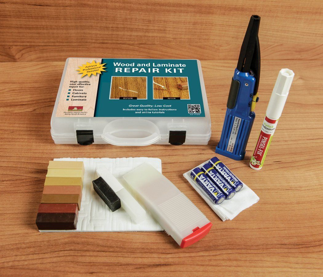 Deep Scratch Repair >> Deep scratches in your hardwood floors? Lets Repair them All!